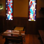 香川県高松市カトリック高松司教区小チャペル