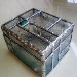 宝石箱/jewelry box